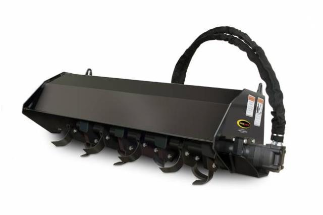 Where to find MINI SKID ATTACHMENT-TILLER in Colorado Springs