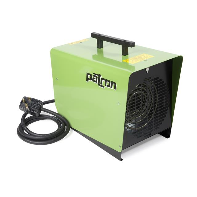 Where to find HEATER ELECTRIC 240v PATRON in Colorado Springs