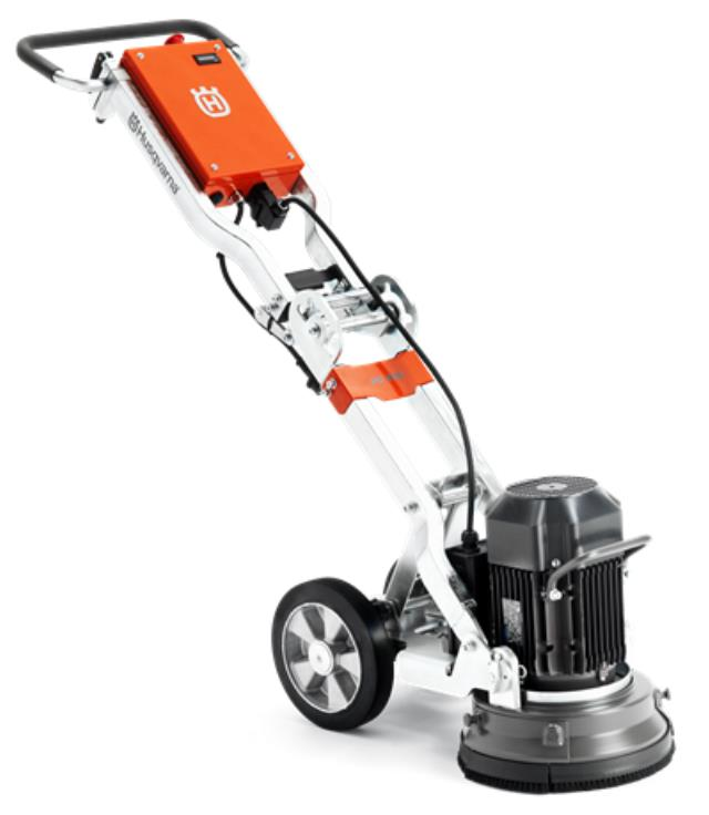 Where to find CONCRETE GRINDER SINGLE ELECTRIC in Colorado Springs