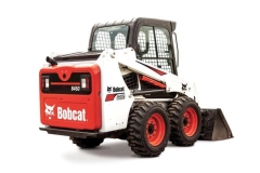 Rental store for SKIDSTEER BOBCAT S130 S450 in Colorado Springs CO