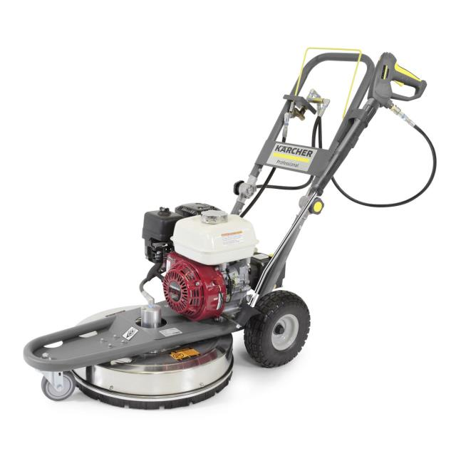 Where to find PRESSURE WASHER GAS SURFACE CLNR JARVIS in Colorado Springs