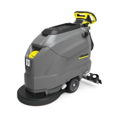 Rental store for FLOOR SCRUBBER 20  BATTERY in Colorado Springs CO