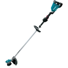 Rental store for STRING TRIMMER MAKITA BATTERY in Colorado Springs CO