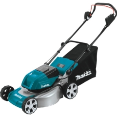Rental store for LAWN MOWER MAKITA BATTERY in Colorado Springs CO