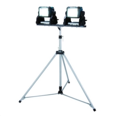 Rental store for WORK LIGHT LED ON TRIPOD STAND in Colorado Springs CO