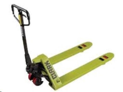 Rental store for PALLET JACK in Colorado Springs CO