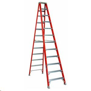 Rent Ladders