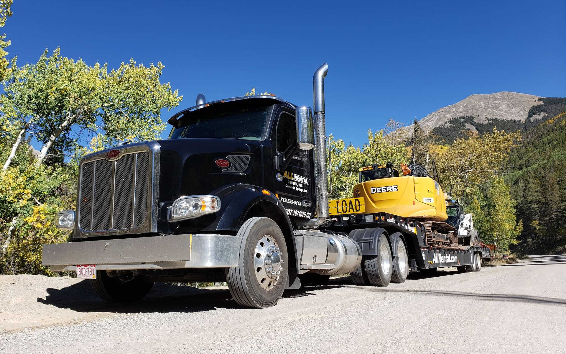 Colorado Springs Tool & Equipment Rental - Rent Online